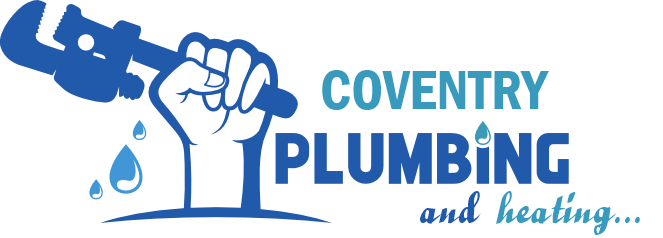 Coventry Plumbing and Heating